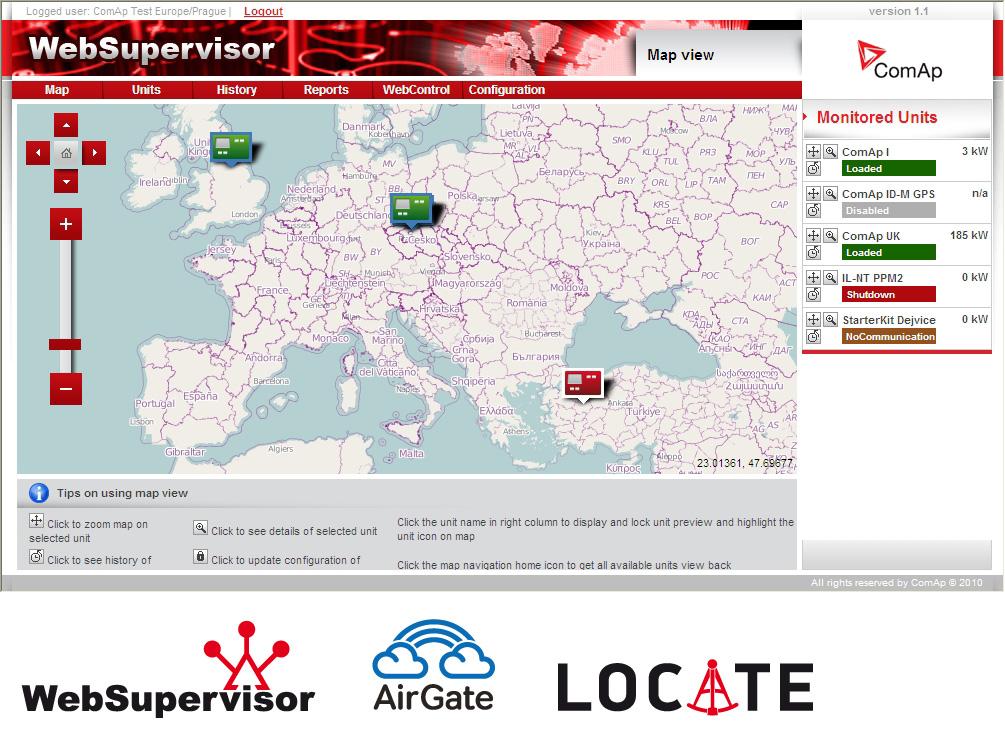 websupervisor_200