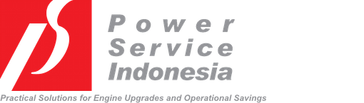 Power Service Indonesia